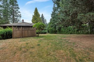 Photo 52: 73 Redonda Way in : CR Campbell River South House for sale (Campbell River)  : MLS®# 885561