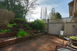 Photo 17: 3 2190 Drennan St in SOOKE: Sk Sooke Vill Core Row/Townhouse for sale (Sooke)  : MLS®# 763278