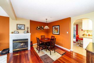 Photo 3: 4810 104A Street in Edmonton: Zone 15 Townhouse for sale : MLS®# E4261131