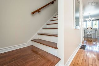 Photo 13: 68 Royal Masts Way in Bedford: 20-Bedford Residential for sale (Halifax-Dartmouth)  : MLS®# 202125882