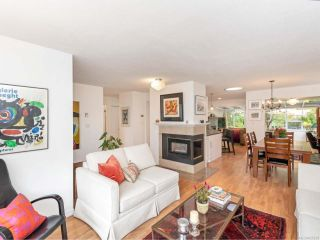 Photo 5: 581 Marine View in COBBLE HILL: ML Cobble Hill House for sale (Malahat & Area)  : MLS®# 825299