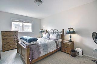 Photo 11: 2029 HAMMOND Close in Edmonton: Zone 58 House Half Duplex for sale : MLS®# E4256255