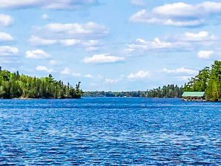 Photo 22: 5 Pulford's Island in Kenora: Vacant Land for sale : MLS®# TB210666