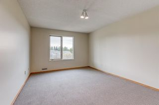 Photo 29: 256 Silvercreek Mews NW in Calgary: Silver Springs Semi Detached for sale : MLS®# A1105174