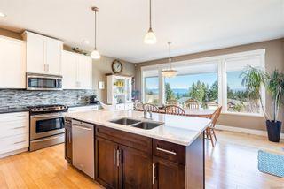 Photo 3: 3390 Greyhawk Dr in : Na Hammond Bay House for sale (Nanaimo)  : MLS®# 870691