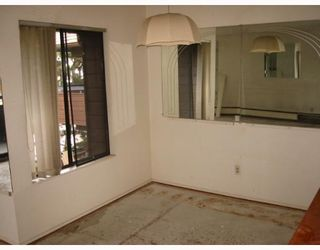 """Photo 5: 301 1720 W 12TH Avenue in Vancouver: Fairview VW Condo for sale in """"TWELVE PINES"""" (Vancouver West)  : MLS®# V812300"""