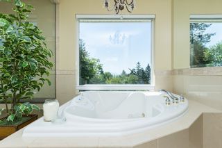 Photo 34: 1415 133A Street in Surrey: Crescent Bch Ocean Pk. House for sale (South Surrey White Rock)  : MLS®# R2063605