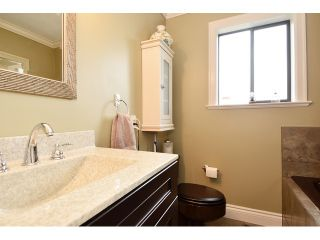 """Photo 56: 2624 140 Street in Surrey: Sunnyside Park Surrey House for sale in """"Elgin / Chantrell"""" (South Surrey White Rock)  : MLS®# F1435238"""