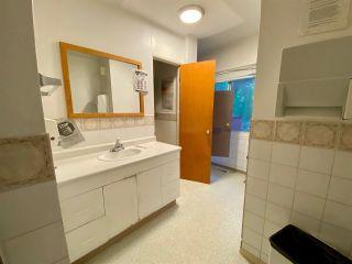 Photo 24: 10592 125B Street in Surrey: Cedar Hills House for sale (North Surrey)  : MLS®# R2540519