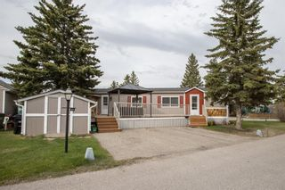Photo 4:  in Calgary: Greenwood/Greenbriar Mobile for sale : MLS®# A1102819
