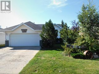 Photo 2: 47 Upland Drive W in Brooks: House for sale : MLS®# A1144738