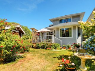 Photo 21: 2230 Townsend Rd in : Sk Broomhill House for sale (Sooke)  : MLS®# 884513