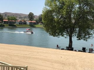 Photo 58: 30655 Early Round Drive in Canyon Lake: Residential for sale (SRCAR - Southwest Riverside County)  : MLS®# SW21132703