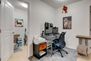 Photo 9: 4111 13045 6 Street SW in Calgary: Canyon Meadows Apartment for sale : MLS®# A1035534