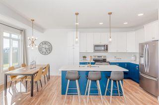Photo 14: 3015 166 Street in Edmonton: Zone 56 House for sale : MLS®# E4261618