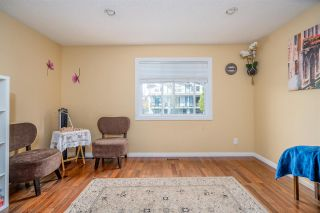 Photo 18: 2140 PRAIRIE Avenue in Port Coquitlam: Glenwood PQ House for sale : MLS®# R2559762