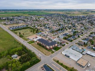 Photo 30: 417 100 1st Avenue North in Warman: Residential for sale : MLS®# SK859039
