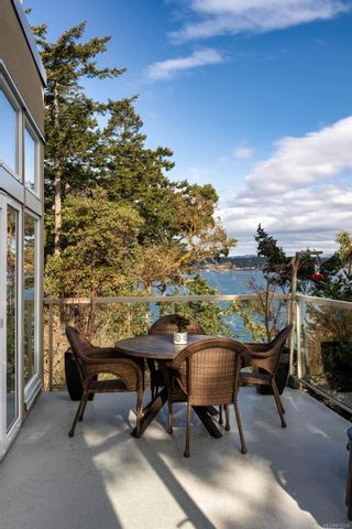 Photo 4: 14 4771 Cordova Bay Rd in : SE Cordova Bay Row/Townhouse for sale (Saanich East)  : MLS®# 870534