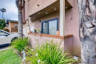 Photo 5: UNIVERSITY HEIGHTS Condo for sale : 1 bedrooms : 1636 Meade Ave #1 in San Diego