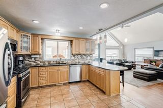 Photo 8: 255075 Twp Rd 215A: Rural Wheatland County Detached for sale : MLS®# A1146986