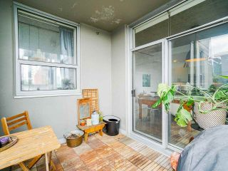 Photo 20: 508 919 STATION Street in Vancouver: Strathcona Condo for sale (Vancouver East)  : MLS®# R2489831