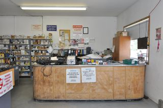 Photo 8: 10256 107 Street: Westlock Business with Property for sale : MLS®# E4256398