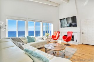 Photo 9: ENCINITAS Condo for sale : 2 bedrooms : 740 Neptune Ave