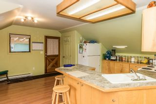 Photo 15: 3197 White Lake Road in Tappen: Little White Lake House for sale (Tappen/Sunnybrae)  : MLS®# 10131005
