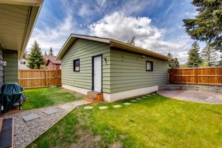 Photo 34: 84 Bermuda Way NW in Calgary: Beddington Heights Detached for sale : MLS®# A1112506