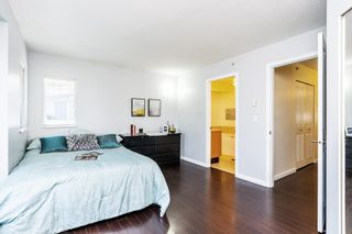 """Photo 14: 56 1010 EWEN Avenue in New Westminster: Queensborough Townhouse for sale in """"WINDSOR MEWS"""" : MLS®# R2597188"""