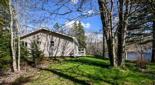 Photo 8: 82 North Uniacke Lake Road in Mount Uniacke: 105-East Hants/Colchester West Residential for sale (Halifax-Dartmouth)  : MLS®# 202111972