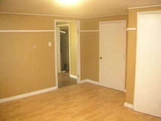 Photo 16: 11823 - 129 STREET: House for sale (Sherbrooke)  : MLS®# E3240383