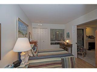 Photo 12: # 105 1150 DUFFERIN ST in Coquitlam: Eagle Ridge CQ Condo for sale : MLS®# V1035171