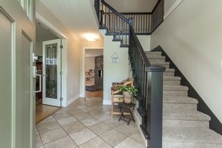 "Photo 6: 42302 KNOX Avenue: Yarrow House for sale in ""YARROW"" : MLS®# R2054781"