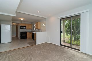 Photo 35: 3010 REECE Avenue in Coquitlam: Meadow Brook House for sale : MLS®# V1091860