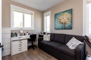 Photo 14: 13069 59 Avenue in Surrey: Panorama Ridge House for sale : MLS®# R2315936