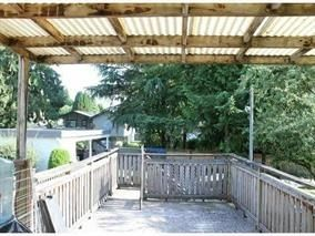 Photo 19: 15052 88 Avenue in Surrey: Bear Creek Green Timbers House for sale : MLS®# R2145529
