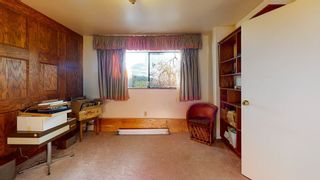 "Photo 25: 5359 BENNER Road in Sechelt: Sechelt District House for sale in ""SELMA PARK"" (Sunshine Coast)  : MLS®# R2565678"