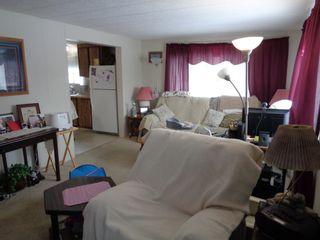 Photo 11: 26-159 ZIRNHELT ROAD in KAMLOOPS: HEFFLEY Manufactured Home for sale : MLS®# 160237