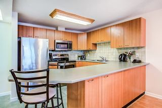"""Photo 4: A315 2099 LOUGHEED Highway in Port Coquitlam: Glenwood PQ Condo for sale in """"SHAUGHNESSY SQUARE"""" : MLS®# R2245121"""