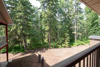 Photo 11: 13 33 Heron Point: Rural Wetaskiwin County Townhouse for sale : MLS®# E4204960