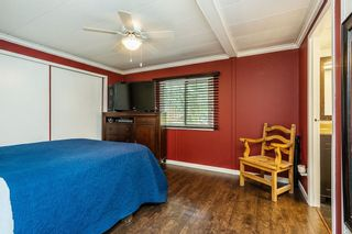 "Photo 9: 215 20071 24 Avenue in Langley: Brookswood Langley Manufactured Home for sale in ""Fernridge Park"" : MLS®# R2538356"