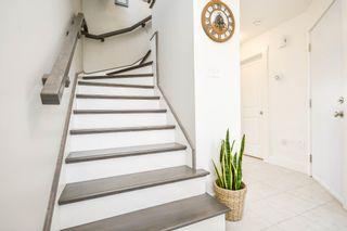 Photo 14: 109 Lier Ridge in Halifax: 7-Spryfield Residential for sale (Halifax-Dartmouth)  : MLS®# 202118999