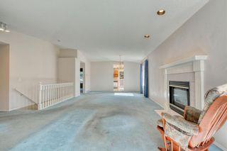Photo 6: 55 CEDUNA Park SW in Calgary: Cedarbrae Duplex for sale : MLS®# A1015320