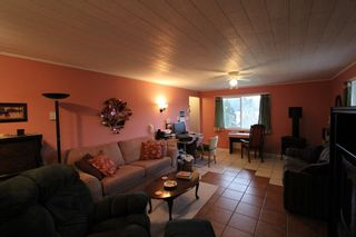 Photo 27: 7851 Squilax Anglemont Road in Anglemont: North Shuswap House for sale (Shuswap)  : MLS®# 10093969