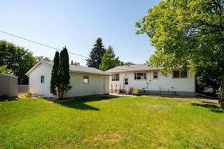 Photo 29: 54 Brisbane Avenue in Winnipeg: West Fort Garry Residential for sale (1Jw)  : MLS®# 202114243