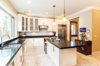 Photo 7: 7007 WAVERLEY Avenue in Burnaby: Metrotown House for sale (Burnaby South)  : MLS®# R2557665