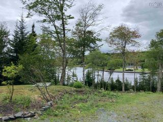 Photo 7: 491 Anderson Drive in Goldenville: 303-Guysborough County Residential for sale (Highland Region)  : MLS®# 202116185