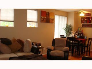 Photo 5: MISSION VALLEY Townhouse for sale : 2 bedrooms : 938 Camino De La Reina #78 in San Diego
