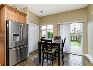 """Photo 14: 79 7388 MACPHERSON Avenue in Burnaby: Metrotown Townhouse for sale in """"Acacia Gardens"""" (Burnaby South)  : MLS®# R2539015"""
